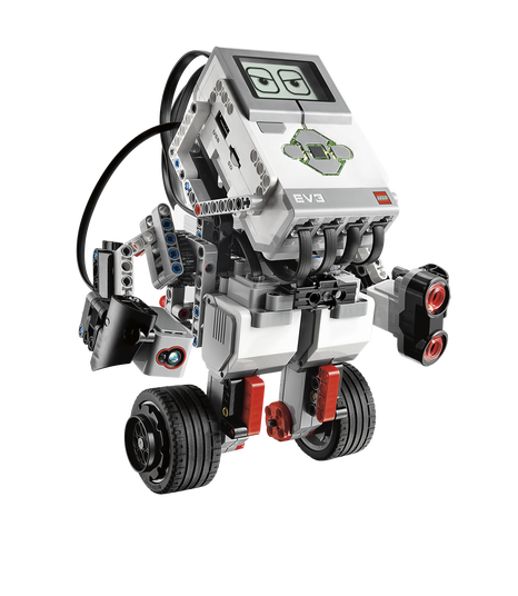 Roboμάθεια: Πληροφορική · Εκπαιδευτική Ρομποτική για παιδιά #roboμάθεια #ΡομποτικήΓιαΠαιδιά #ΕκπαιδευτικήΡομποτική #ΔιερευνητικήΜάθηση #STEM #STEMlab #robots #ρομπομάθεια #STEMhub #wedo #legoeducation #ρομπότ #ΠάθοςγιατηνΕπισήμη #ΠάθοςγιατηνΤεχνολογία #ΠάθοςγιαΡομποτική #Εργασ#roboμάθεια #ΡομποτικήΓιαΠαιδιά #ΕκπαιδευτικήΡομποτική #ΔιερευνητικήΜάθηση #STEM #STEMlab #robots #ρομπομάθεια #STEMhub #wedo #legoeducation #ρομπότ #ΠάθοςγιατηνΕπισήμη #ΠάθοςγιατηνΤεχνολογία #ΠάθοςγιαΡομποτική #ΕργαστήριΡομποτικής #ΚέντροΕκπαιδευτικήςΡομποτικής #robomatheia #ΜοιραζόμαστεΤοΠάθοςτήριΡομποτικής #ΚέντροΕκπαιδευτικήςΡομποτικής #robomatheia #ΜοιραζόμαστεΤοΠάθος