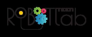 Roboμάθεια: Πληροφορική · Εκπαιδευτική Ρομποτική για παιδιά